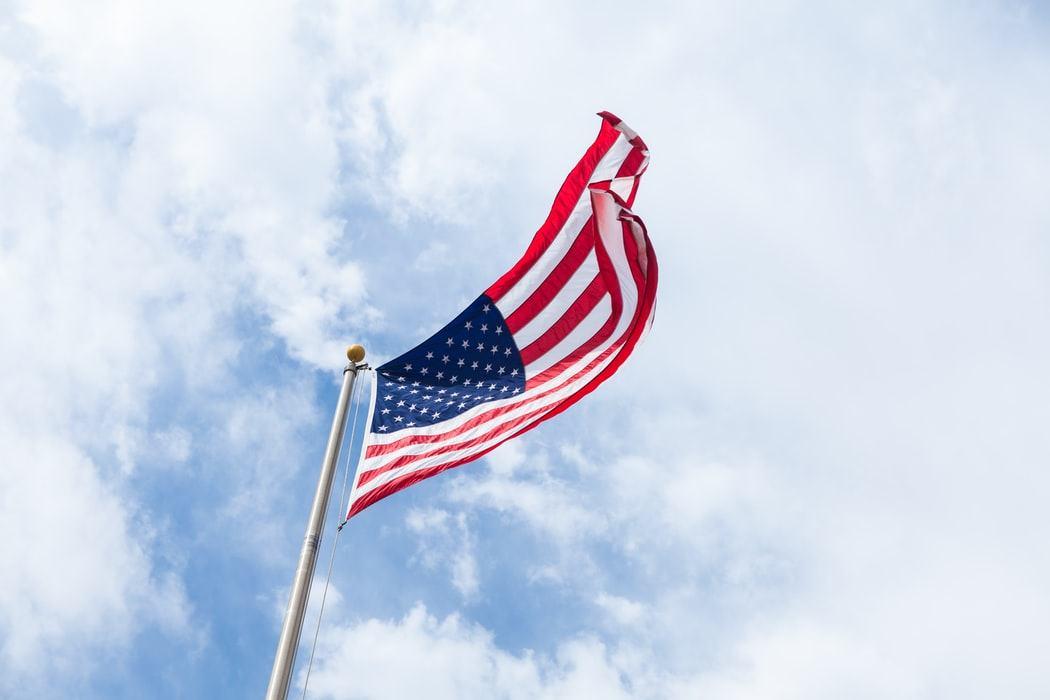 США: получение визы Н-1В