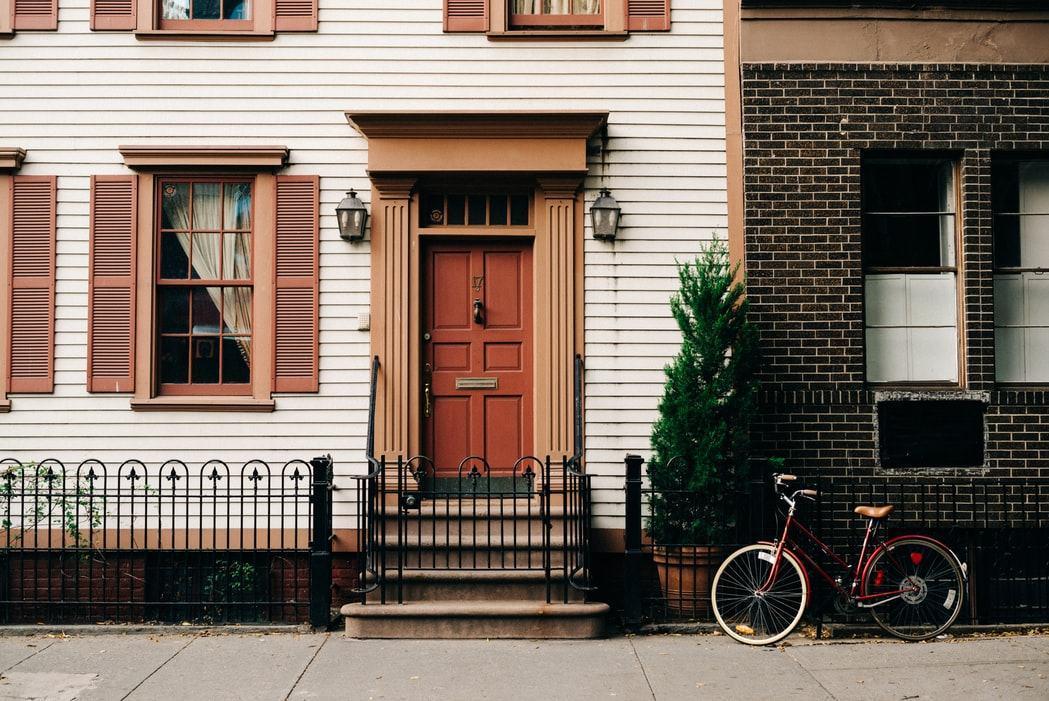 Аренда недвижимости в сша купить в дубае