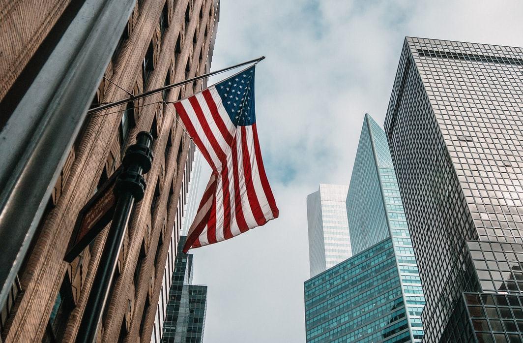 Бизнес-иммиграция в США. Виза L1A