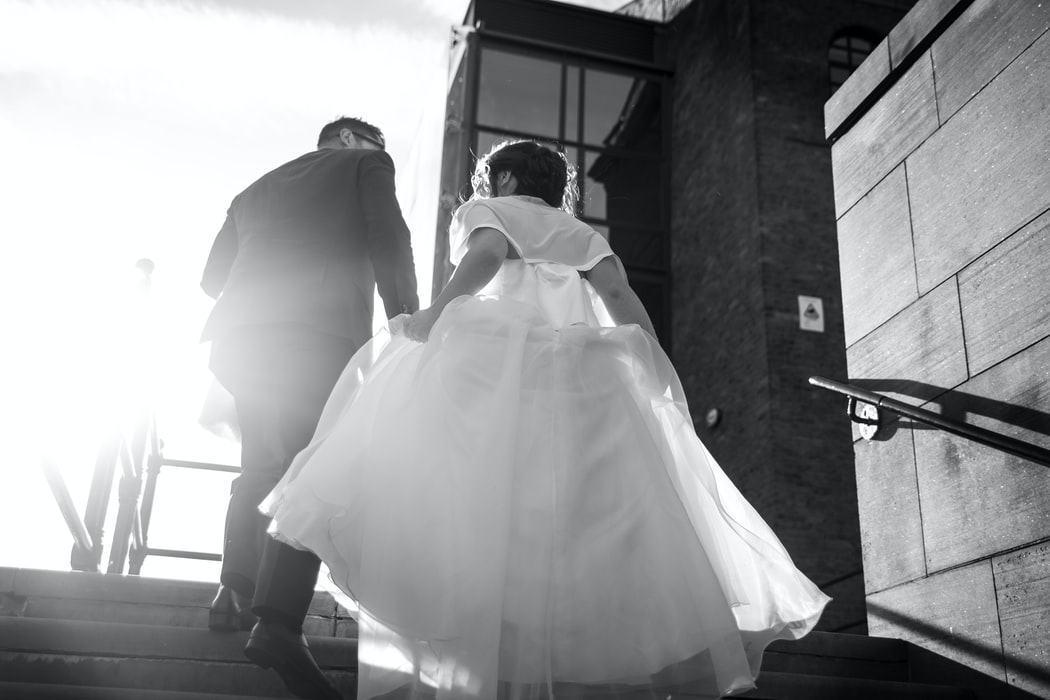 Виза невесты США — как избежать отказа?