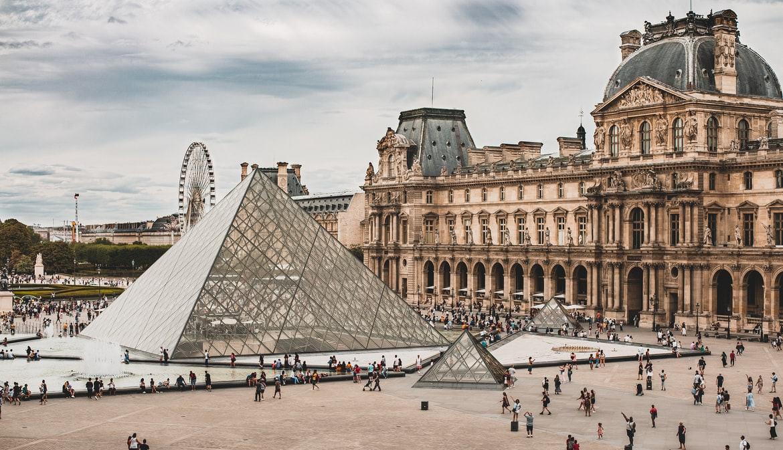 Налоговая система Франции