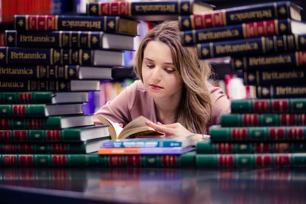 Гранты на обучение в Европе: как найти нужный вариант