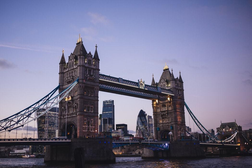 Личный опыт: магистратура в России и Британии