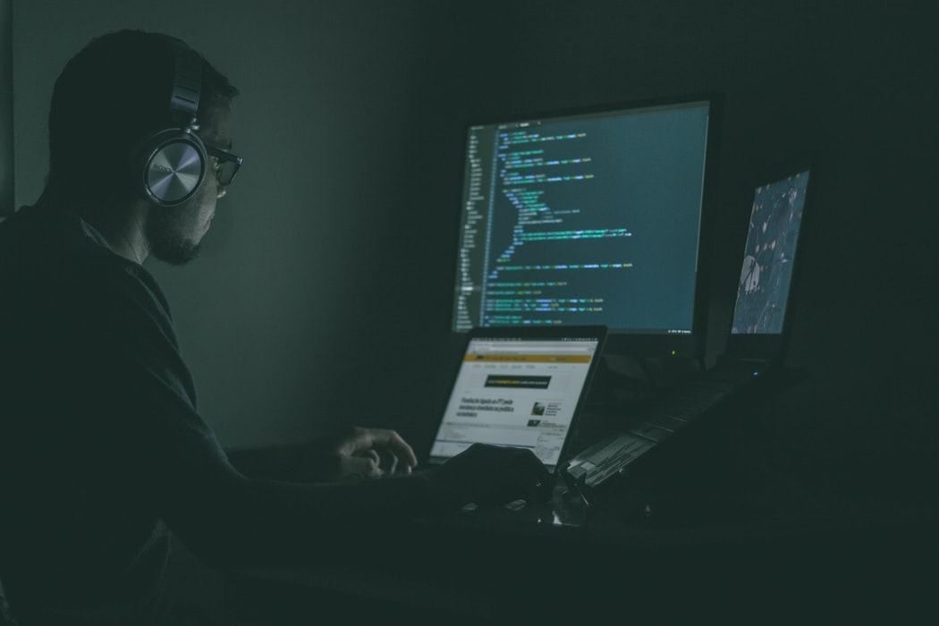 Образование и возможности для IT-специалистов