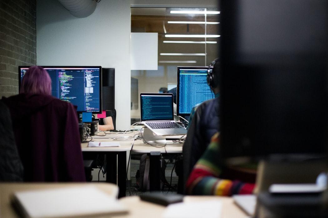 Личный опыт: ex-разработчик Facebook и Bloomberg рассказывает о переезде и работе в Лондоне