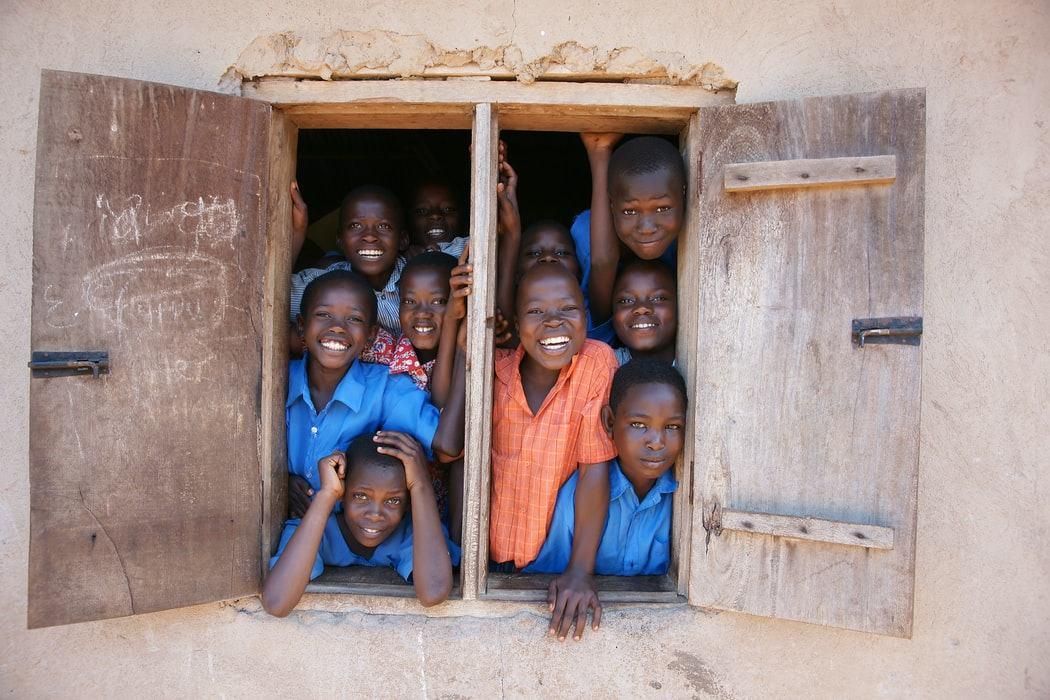 Работа и стажировки в ООН: возможности для всех
