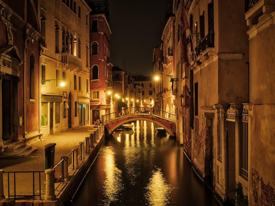 Бизнес-иммиграция в Италию: визы, направления и регионы