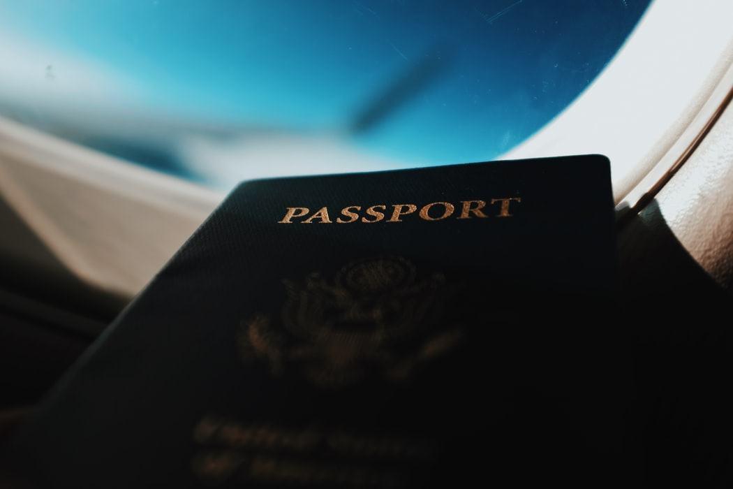 Самое дешевое гражданство «на продажу»