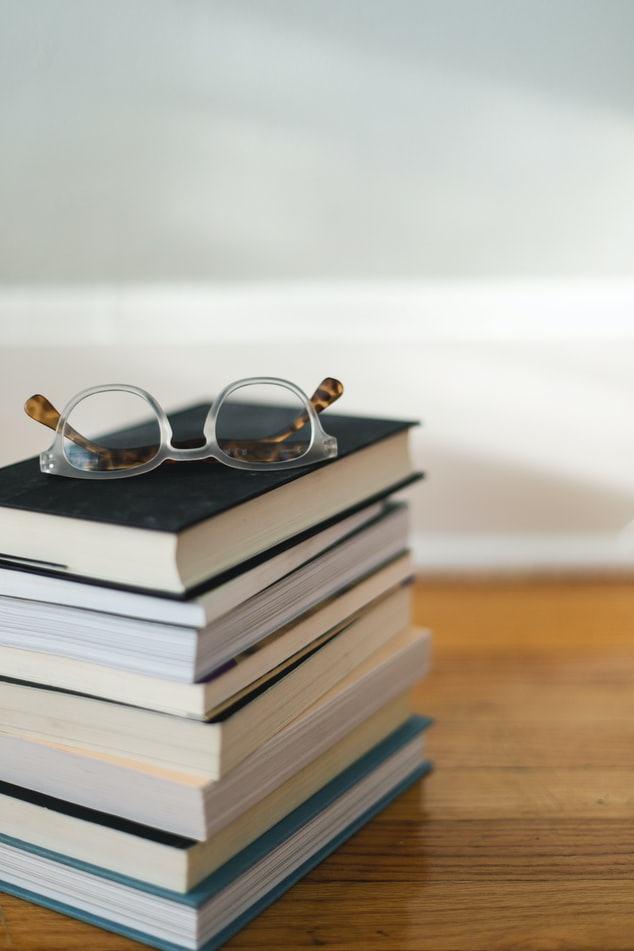 Для влюбленных в лингвистику: магистратура