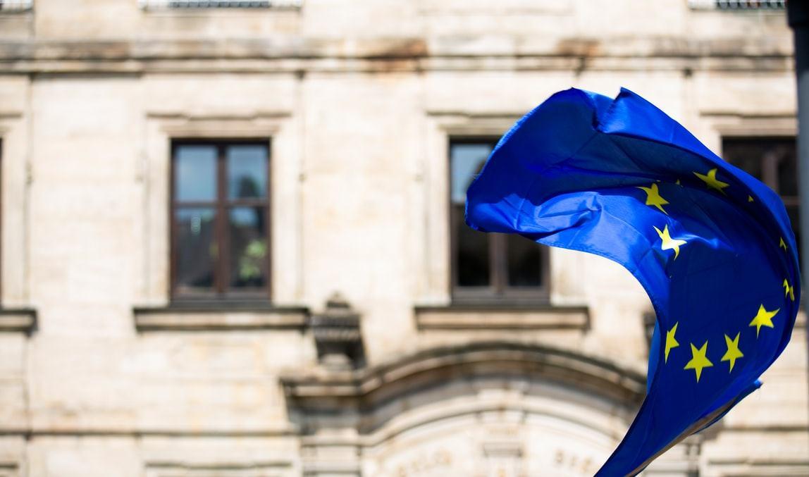 Бизнес-иммиграция в Европу: самые выгодные программы - Abroadz