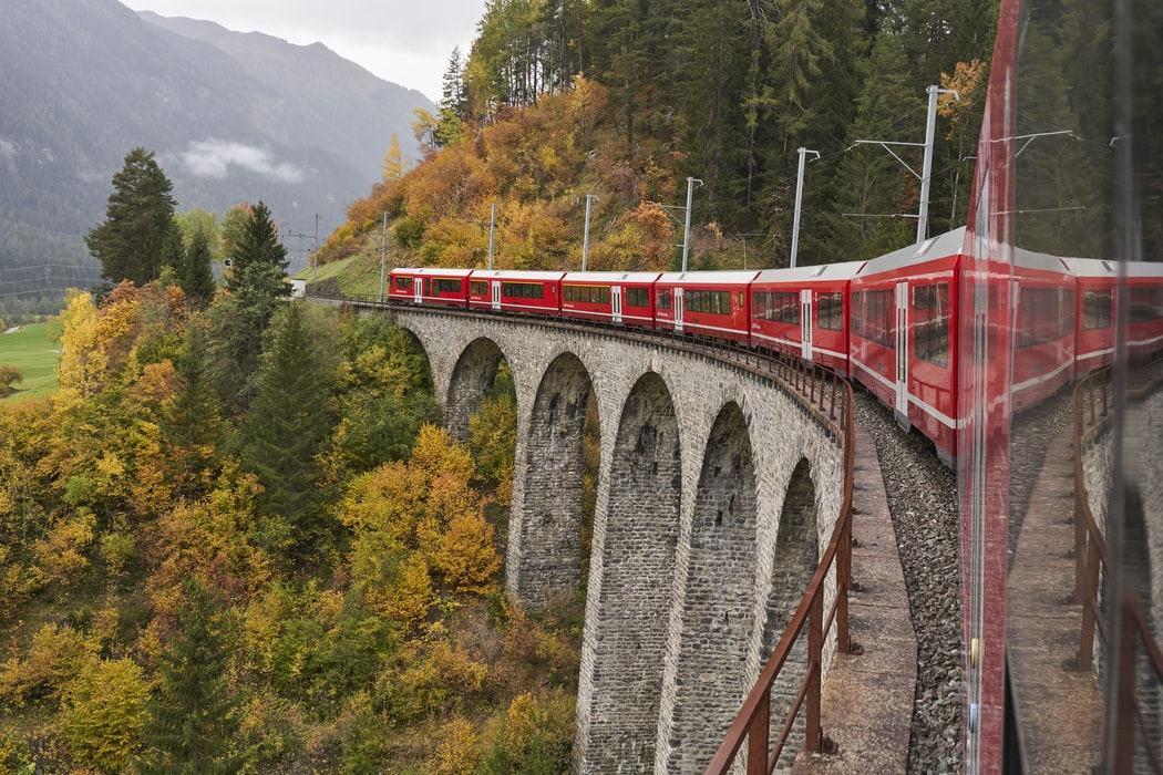 Профессиональная иммиграция в швейцарию недвижимость в литве вид на жительство