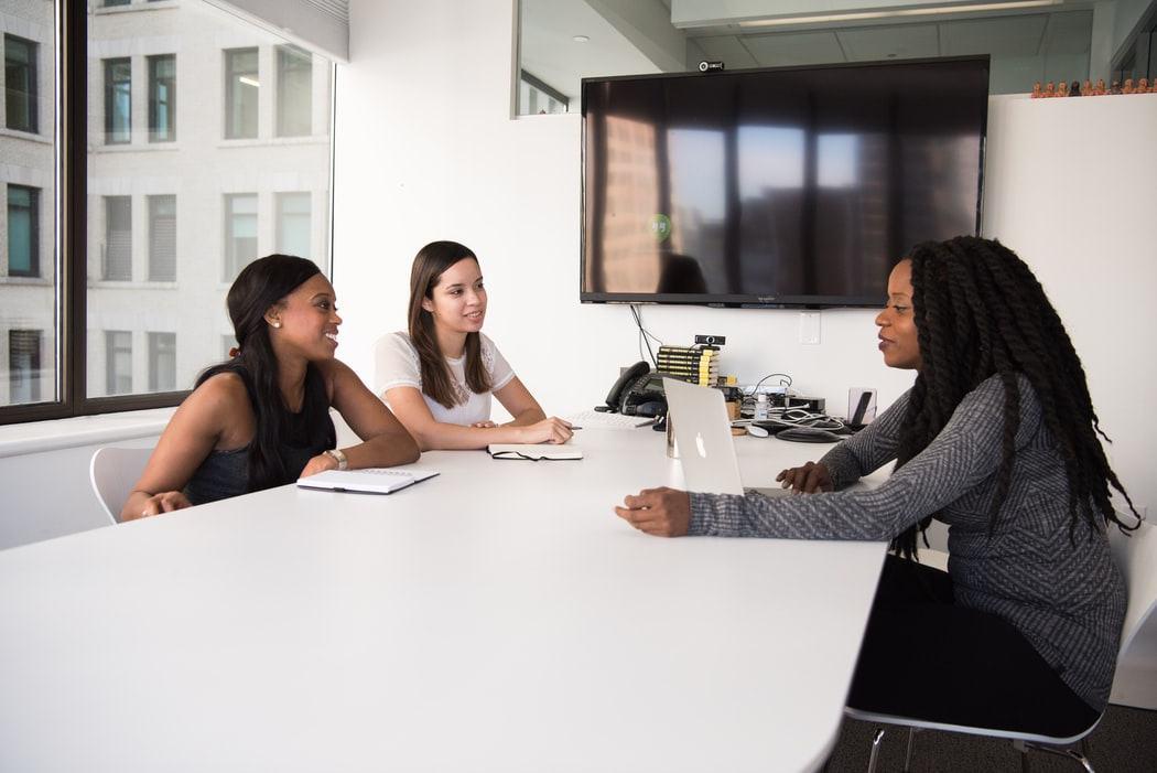 Резюме для иностранной компании: как выделиться