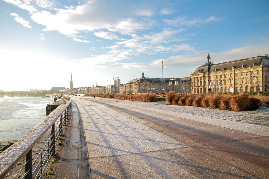 Личный опыт: учебная и рабочая иммиграция во Францию из России