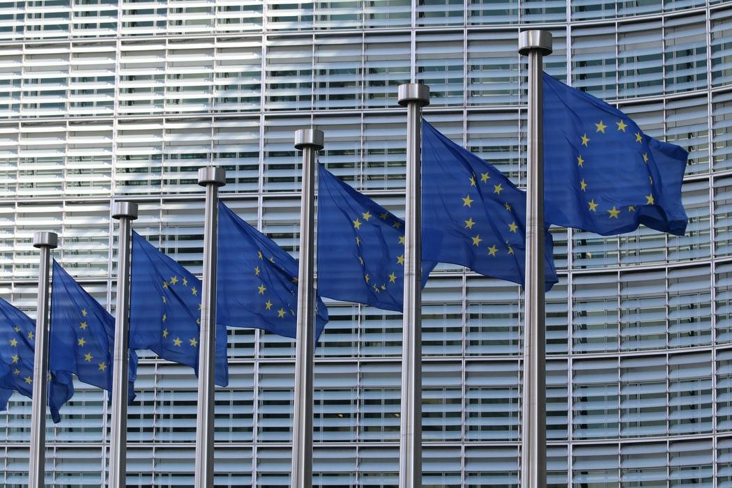 Возможности для переводчиков: стажировки и волонтерство в Европе