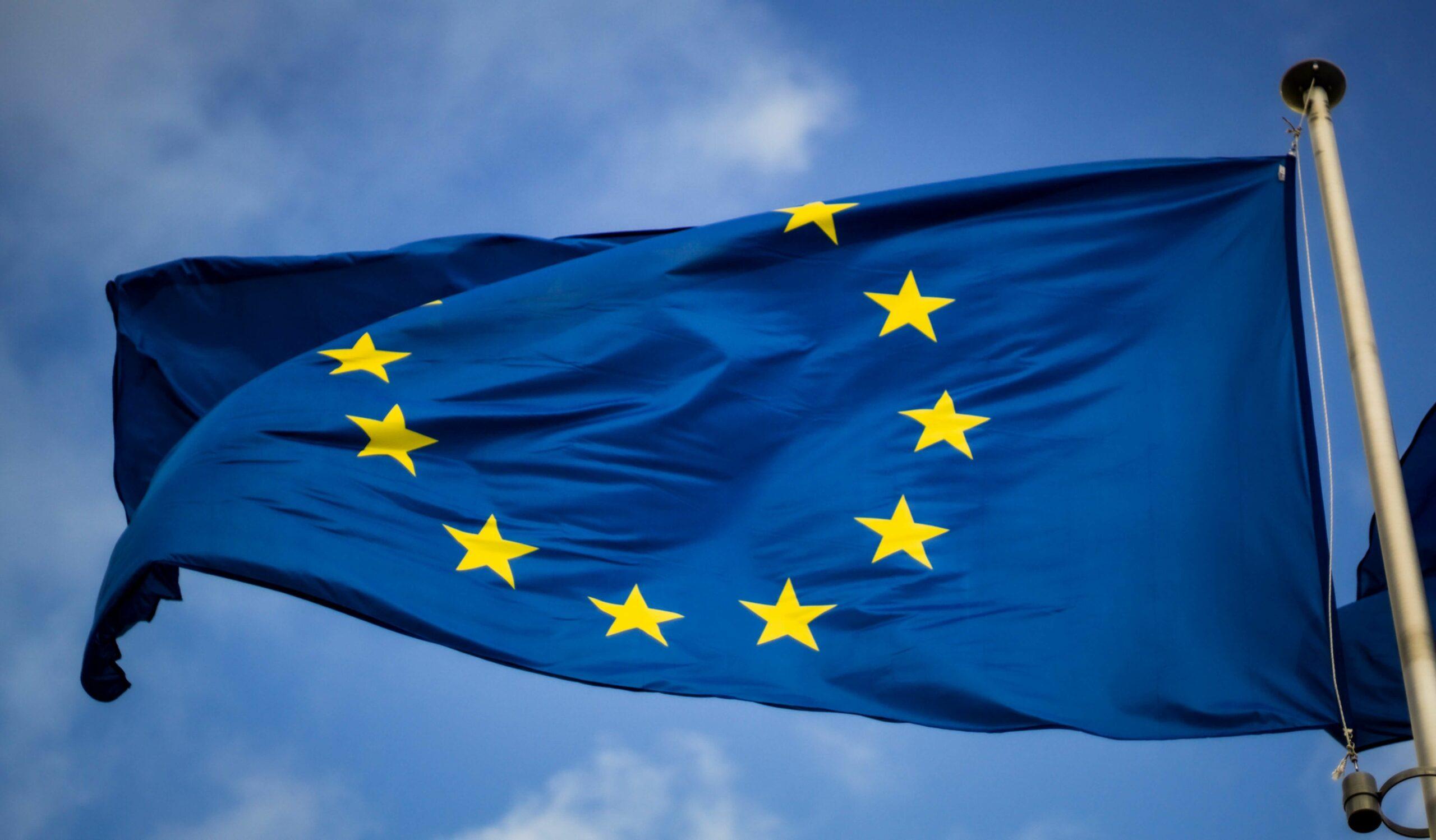 Бизнес-иммиграция: топ-10 европейских стран, в которые переезжают бизнесмены